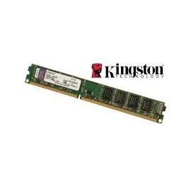 Memoria Ram DDR3 2GB Desktop