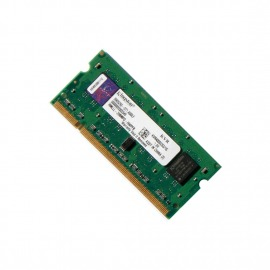 Memoria Ram DDR1 1GB, Laptop