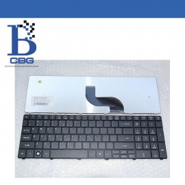 Teclado Acer 5250 Ingles