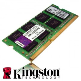 Memoria Ram DDR3 4GB, Laptop