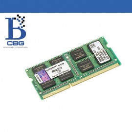 Memoria Ram DDR3L 8GB, Laptop
