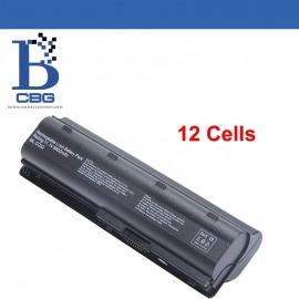 Bateria Hp CQ32 12 Celdas