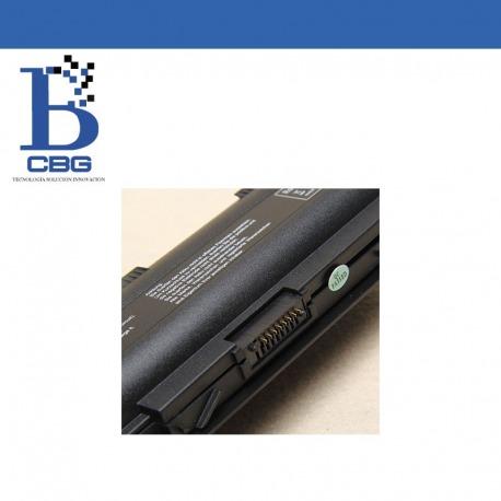 Batería Hp CQ40 12 Celdas Generica