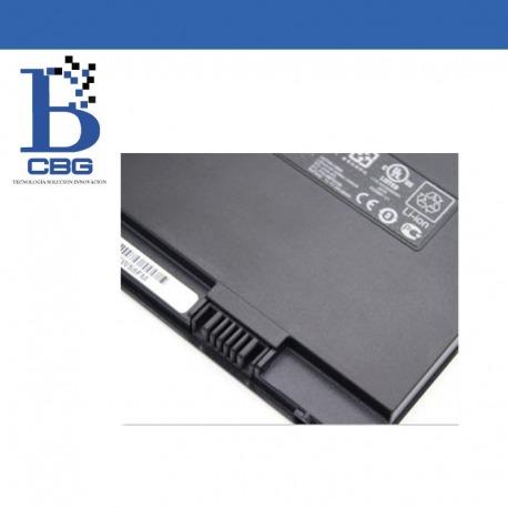 Bateria HP Mini 1000