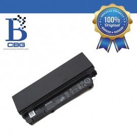 Batería Dell Inspiron Mini