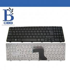 Teclado Dell Inspiron N5010