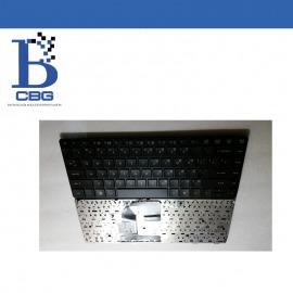 Teclado HP ProBook 6460B Ingles