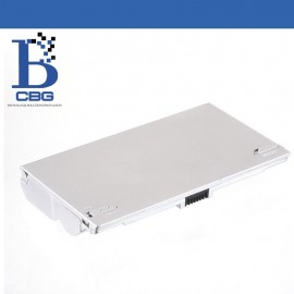 Bateria Sony Vaio PCG-394L
