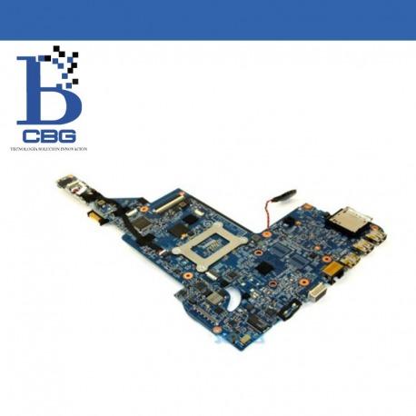 Motherboard HP DM4-2165DX