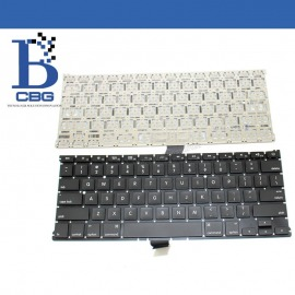 Teclado MacBook Air