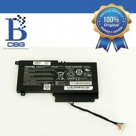 Batería Toshiba PA5107 Original