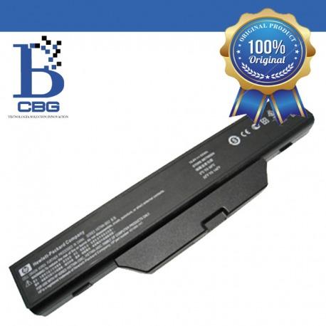 Bateria HP 6720S