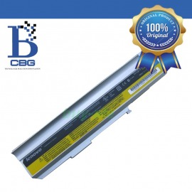 Bateria Lenovo 3000 C200