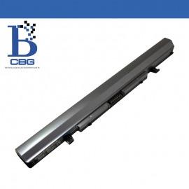 Bateria Toshiba Satellite L955