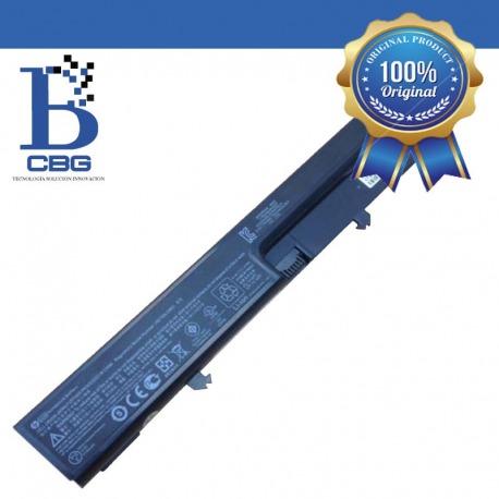 Bateria HP Compaq 515 ORG