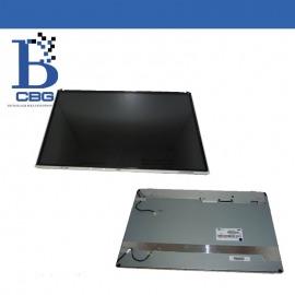 """Pantalla 20.0"""" LCD Usada"""