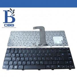 Teclado Dell Inspiron N4050