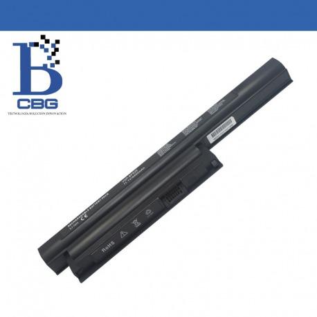 Sony Vaio VGP-BPS26A