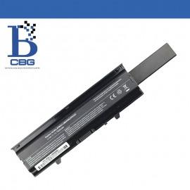 Dell Inspiron 14V M4010