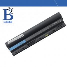 Dell Latitude E6120