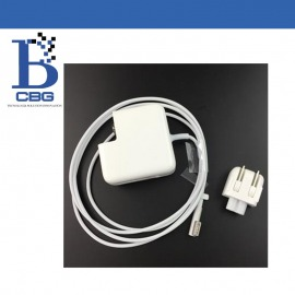 Macbook Air Magsafe1 45w