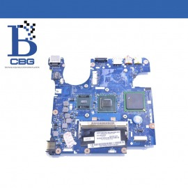 Motherboard Acer Aspire One D250-1371