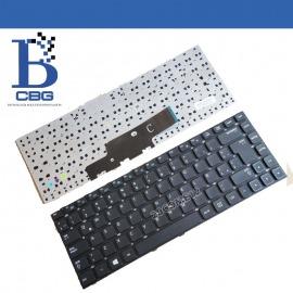 Samsung NP300E4A