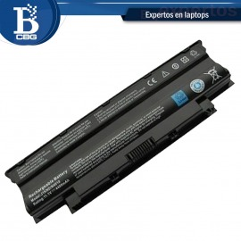 Bateria Dell Inspiron N4010