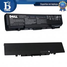 Bateria Dell Inspiron 1521