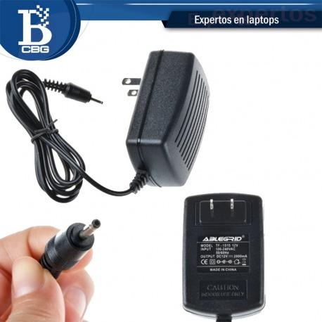 cargador para Acer Iconia Tab A500
