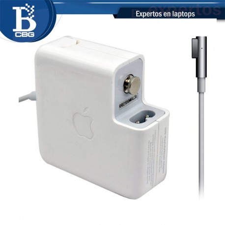 Cargador Original MacBook