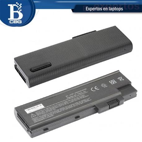 Bateria Acer Aspire