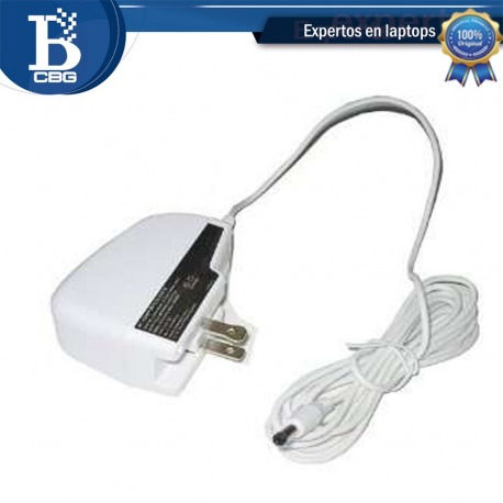 Ac adapter Asus Eee PC