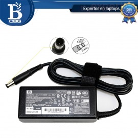 ac adapter hp