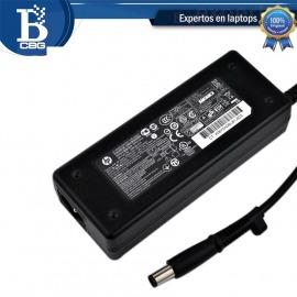 HP CQ50