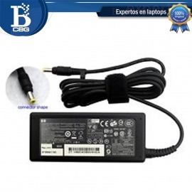 cargador laptop dv8200