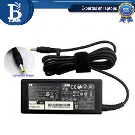 cargador laptop dv8200