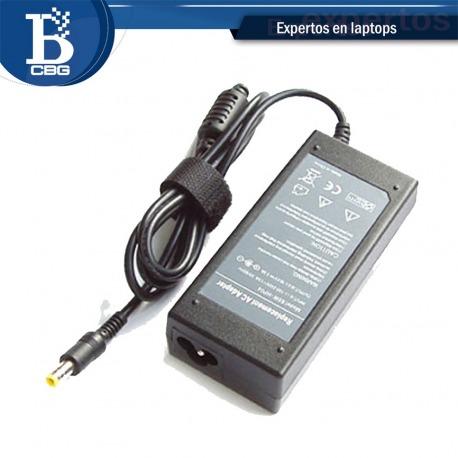 cargador laptop hp dv3000