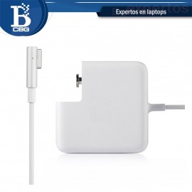 MacBook Magsafe 1 85W