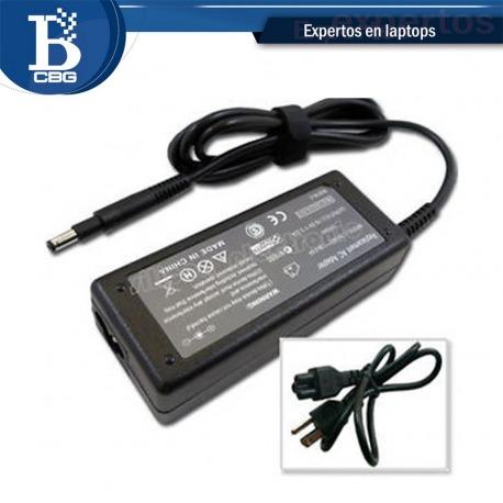 cargador para laptop Sleekbook 13 ,13