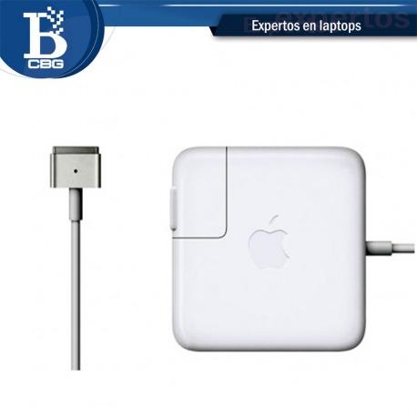 cargador MacBook Magsafe 2