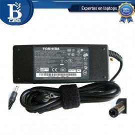 Toshiba Sattelite L300D