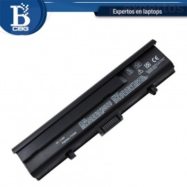 bateria laptop dell m1330