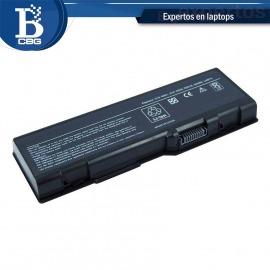 Bateria Dell Inspiron 6000