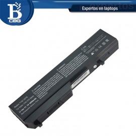 Batería Dell Vostro 1310
