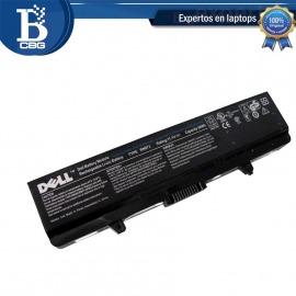 Batería Dell Inspiron 1525