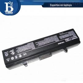 Batería laptop Dell Inspiron 1525