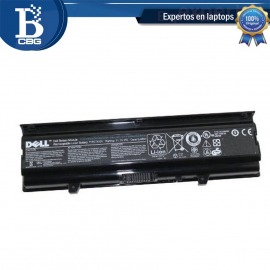 Bateria laptop Dell Latitude 14v