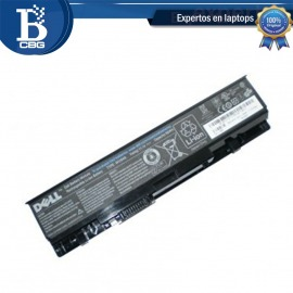 Bateria Dell Studio 1535