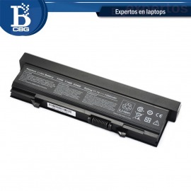 Bateria laptop Dell Latitude E5400